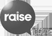 raise-trademark